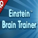 Einstein Brain Trainer
