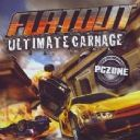 Flat Out: Ultimate Carnage
